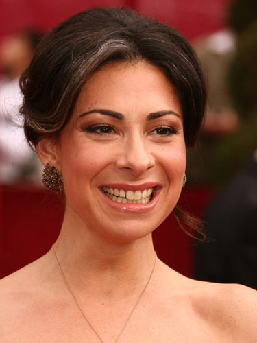 stacy london net worth