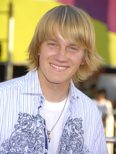 jason dolley wikipedia