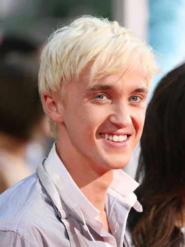 tom felton filmstom felton instagram, tom felton 2016, tom felton vk, tom felton gif, tom felton 2017, tom felton height, tom felton twitter, tom felton photoshoot, tom felton wiki, tom felton movies, tom felton песни, tom felton films, tom felton songs, tom felton what you do to me, tom felton facebook, tom felton age, tom felton instagram official, tom felton wallpaper, tom felton beauty and the beast, tom felton kinopoisk