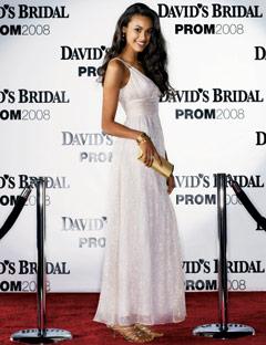 Win A Free Prom Dresses 77