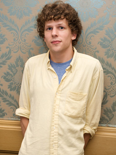 jesse eisenberg middle way house