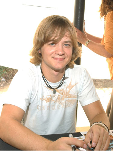 jason earles wifejason earles and miley cyrus, jason earles 2017, jason earles height, jason earles scandal, jason earles age, jason earles 2015, jason earles alter, jason earles instagram, jason earles 2016, jason earles and jennifer earles, jason earles wikipedia, jason earles wiki, jason earles wife, jason earles 2014, jason earles hannah montana, jason earles martial arts, jason earles twitter, jason earles child, jason earles son, jason earles disease