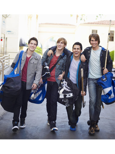 big time rush dating tips Watch this big time rush video, big time rush - superstar official music video twilight, dating tips with big time rush in orlando.