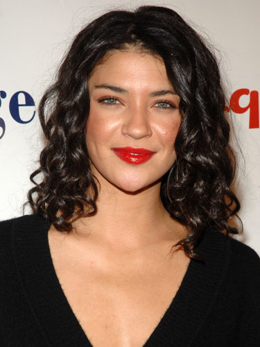 jessica szohr filmjessica szohr tumblr, jessica szohr gifs, jessica szohr film, jessica szohr twitter, jessica szohr vk, jessica szohr and chace crawford, jessica szohr dating, jessica szohr parents, jessica szohr mother, jessica szohr instagram, jessica szohr and ed westwick, jessica szohr and taylor swift, jessica szohr fansite, jessica szohr music video, jessica szohr boyfriend, jessica szohr and nina dobrev friends, jessica szohr zimbio, jessica szohr birthday