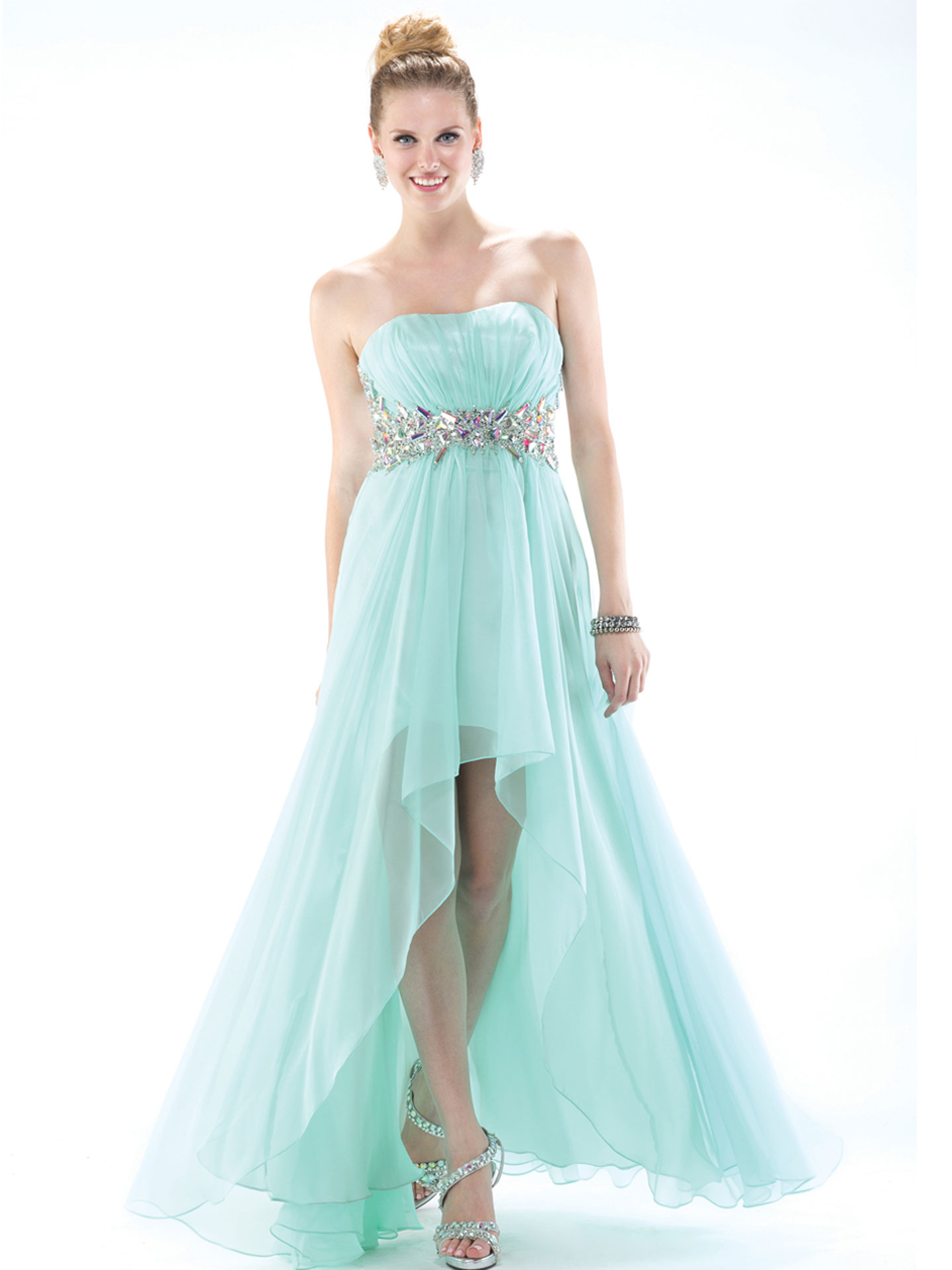 Prom Dress Sex - Gown And Dress Gallery