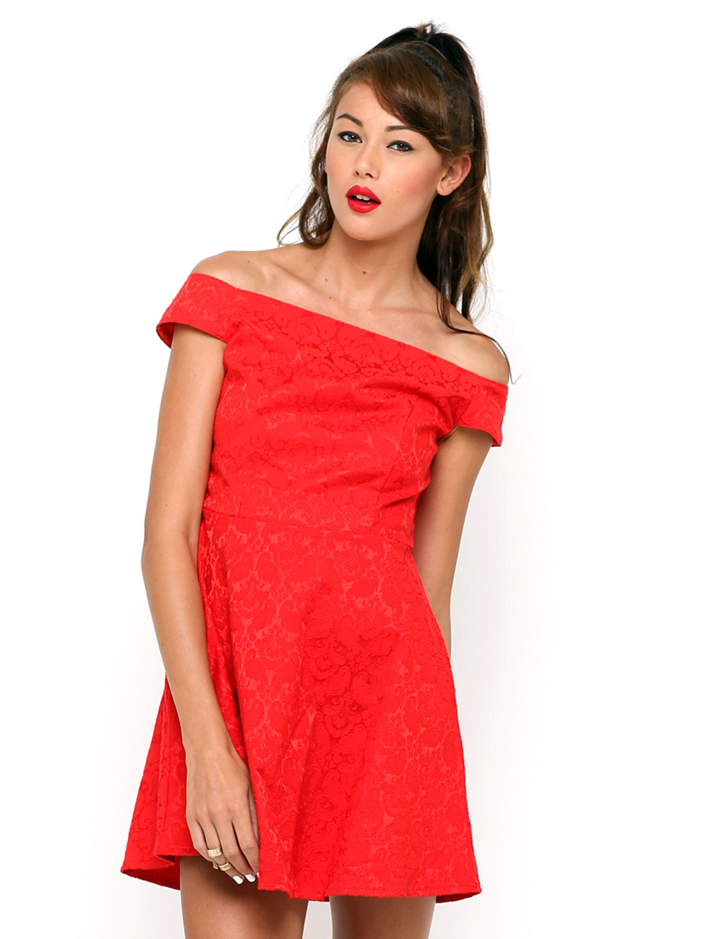 Prom Dresses Under 50 Macy'S - Long Dresses Online