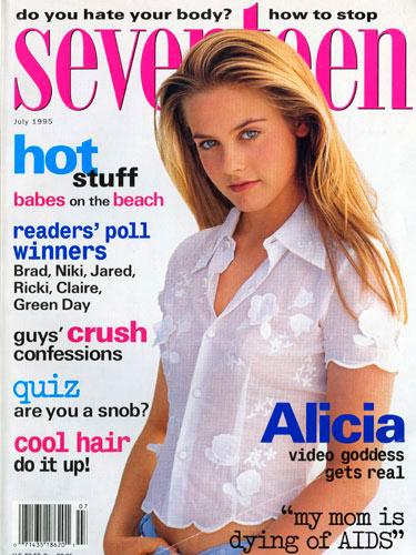 Lindsay Lohan  CSSAcom  Celebrity Sex Stories Archive