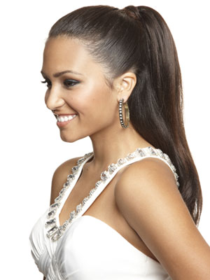 Awesome 30 Gorgeous Prom Hairstyles For 2017 Prom Hair Ideas For Short Short Hairstyles For Black Women Fulllsitofus