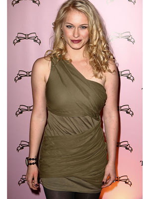 leven rambin fansiteleven rambin vk, leven rambin gallery, leven rambin split, leven rambin gq, leven rambin wikipédia, leven rambin workout, leven rambin look alike, leven rambin and alexander ludwig, leven rambin gif, leven rambin instagram, leven rambin, leven rambin hunger games, leven rambin imdb, leven rambin grey's anatomy, leven rambin percy jackson, leven rambin true detective, leven rambin tumblr, leven rambin twitter, leven rambin fansite, leven rambin and jim parrack