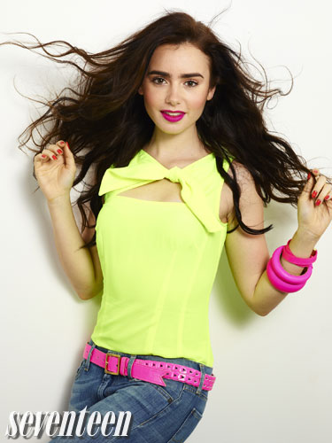 lily collins wallpaperlily collins i believe in love, lily collins gif, lily collins vk, lily collins i believe in love скачать, lily collins 2016, lily collins png, lily collins films, lily collins and sam claflin, lily collins 2017, lily collins book, lily collins boyfriend, lily collins style, lily collins tumblr, lily collins фильмы, lily collins песни, lily collins makeup, lily collins wallpaper, lily collins gif hunt, lily collins site, lily collins gallery