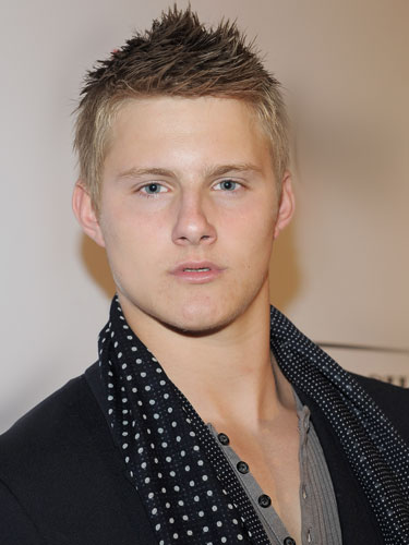 alexander ludwig hunger gamesalexander ludwig gif, alexander ludwig height, alexander ludwig 2016, alexander ludwig hunger games, alexander ludwig gif hunt, alexander ludwig vk, alexander ludwig tumblr, alexander ludwig photoshoot, alexander ludwig live it up, alexander ludwig 2017, alexander ludwig gif hunt tumblr, alexander ludwig sister, alexander ludwig beard, alexander ludwig рост вес, alexander ludwig wiki, alexander ludwig workout, alexander ludwig brother, alexander ludwig and kristy dawn dinsmore, alexander ludwig isabelle fuhrman, alexander ludwig png