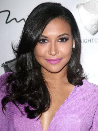 Fabulous Latina Beauty Latina Hairstyles And Makeup Looks Hairstyles For Men Maxibearus
