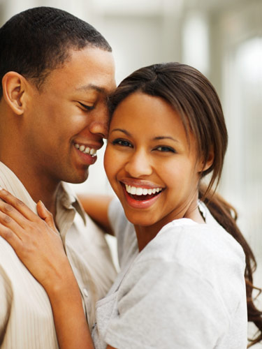is dating a married person asking for trouble Bible verses about dating:  you know that living together without being married is sin,  i am also christian and so is the person i' m dating.