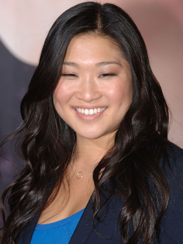 Jenna Ushkowitz earned a  million dollar salary - leaving the net worth at 4 million in 2018