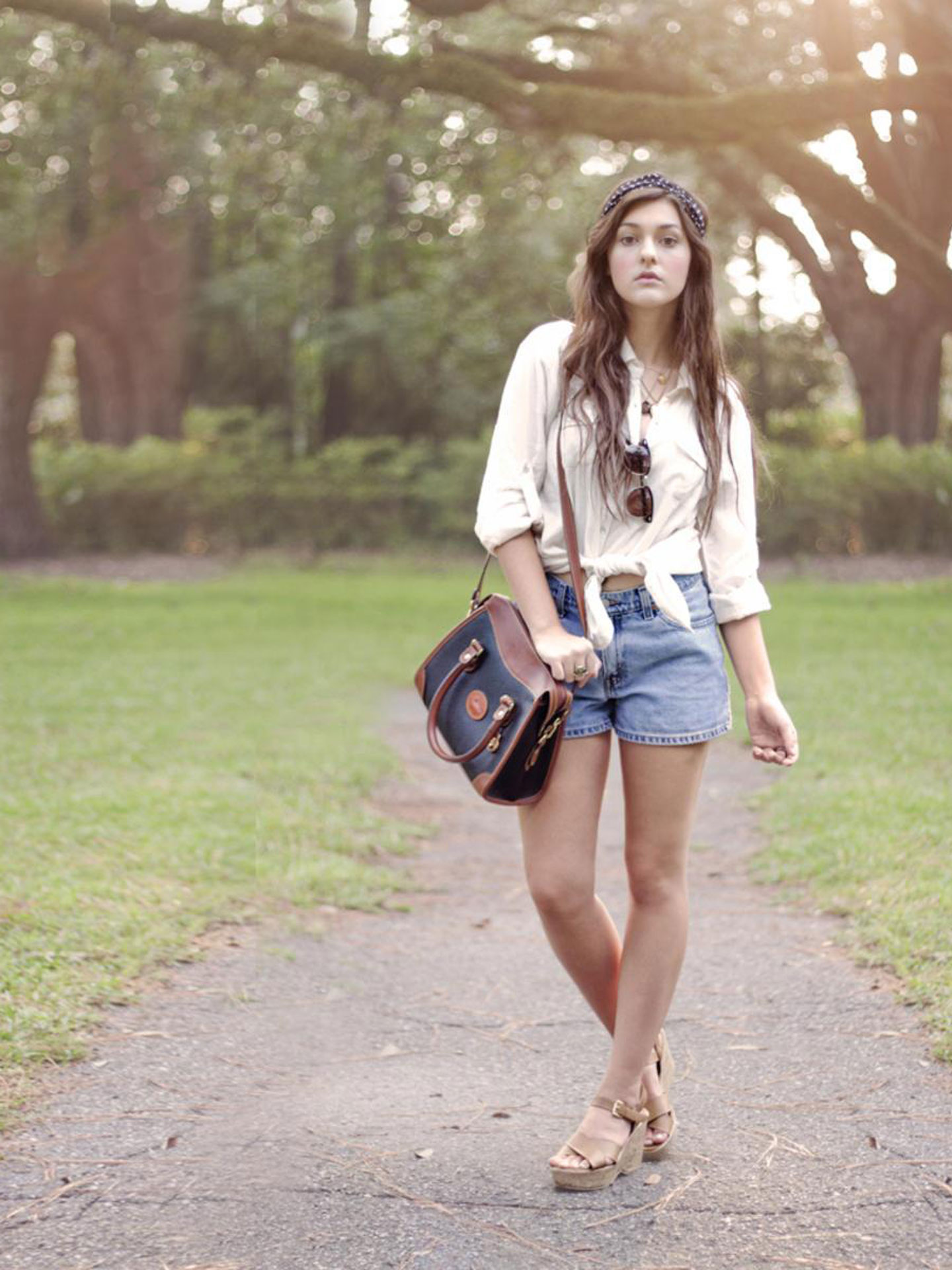Seventeen Style Council - Stylish Teenage Bloggers