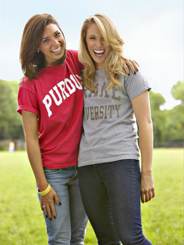 Advantages and disadvantages of joining Fraternities or Sororities