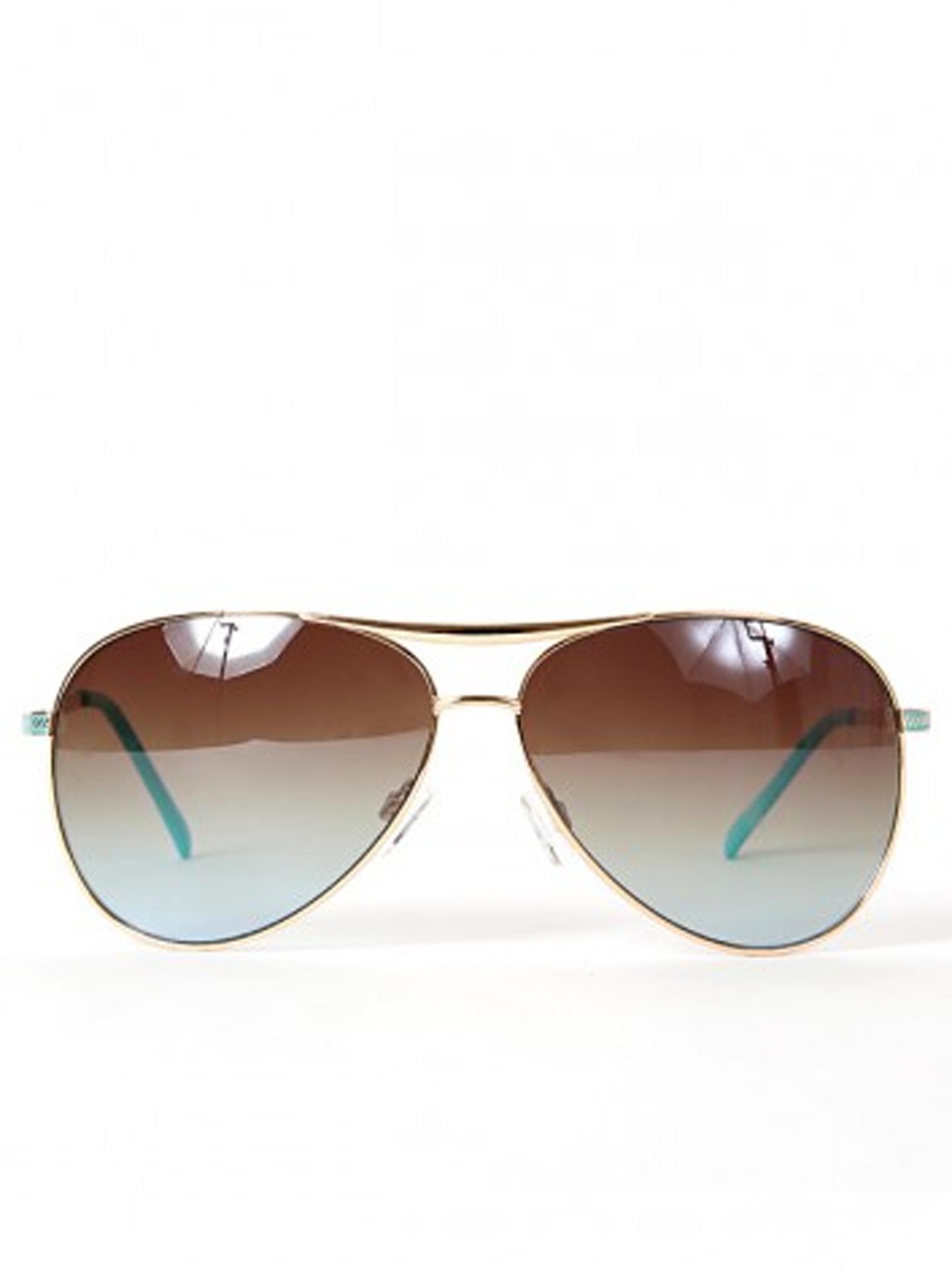 sunglasses face shape tips