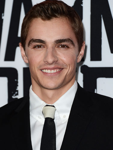 Dave Franco Now You See Me Quotes