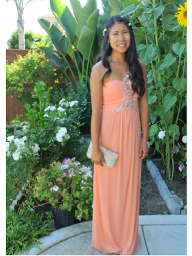 Hard to find prom dresses - Dress on sale