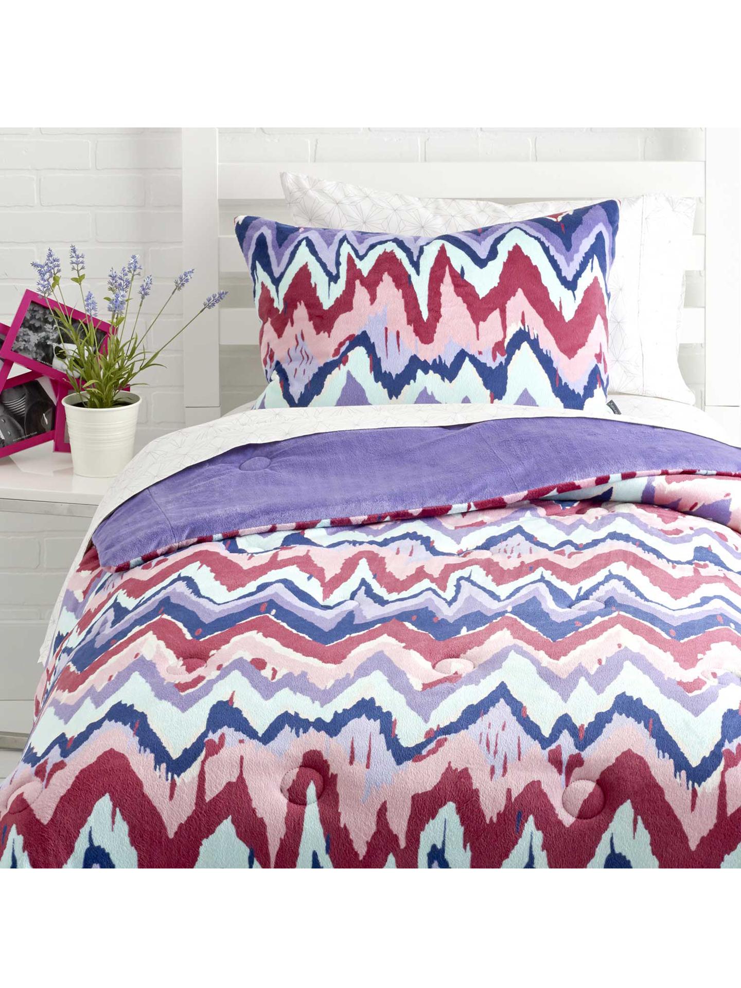 Skulls And Elephant Duvet Cover Aztec Bedroom Furniture