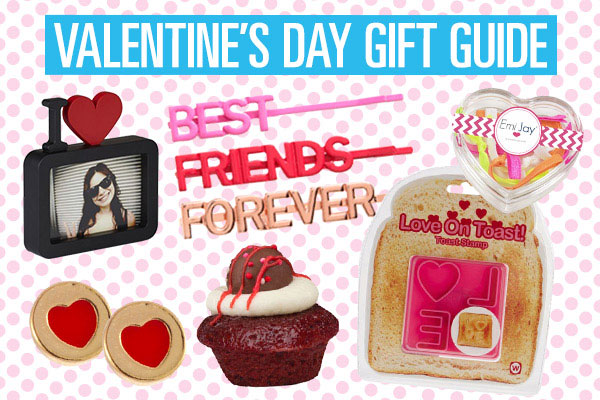 love dating advice advice g valentines day gift guide for your girls