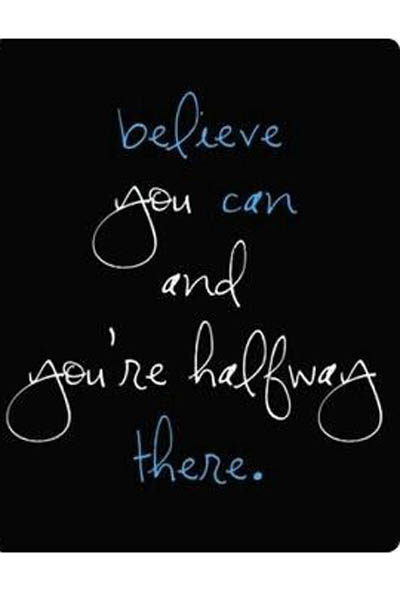 10 best finals week quotes motivational quotes for
