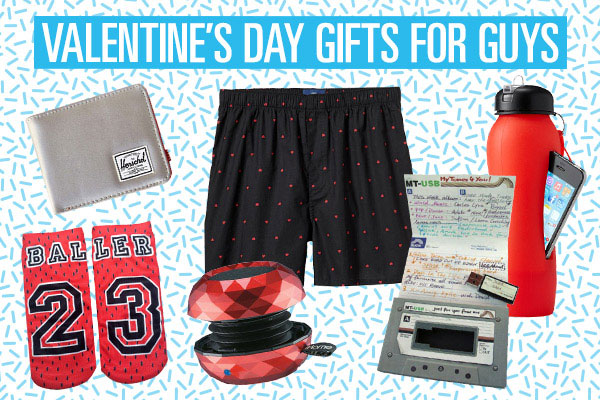 28 valentine s day gifts for boyfriend valentines card for