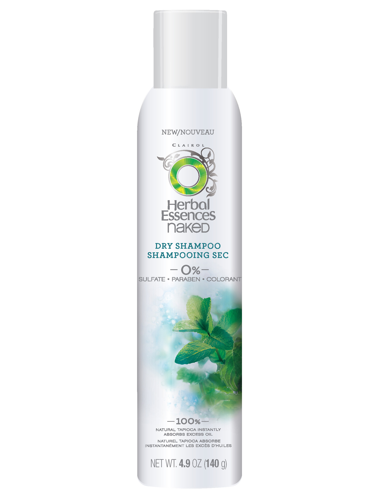 Best Dry Shampoo For Dark And Thick Hair