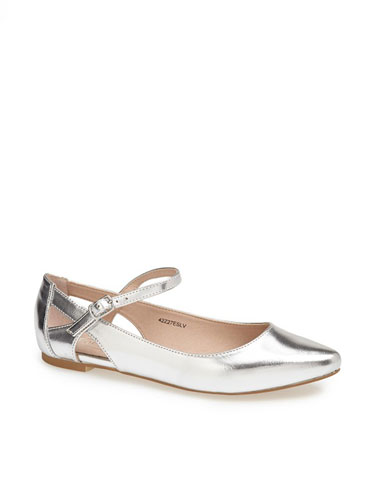 13 Best Cheap Prom Shoes - Best Prom Shoes Under $50