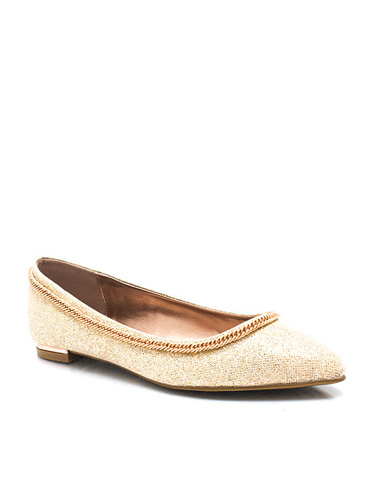 13 Best Cheap Prom Shoes Best Prom Shoes Under 50