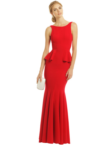 Where Can I Rent A Prom Dress In Chicago - Long Dresses Online
