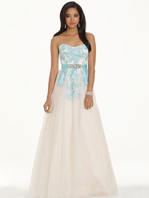 Prom Dresses Group Usa - Ocodea.com