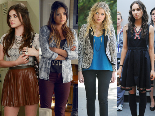 54eebf900b025_-_sev-pretty-little-liars-fashion-lgn.jpg