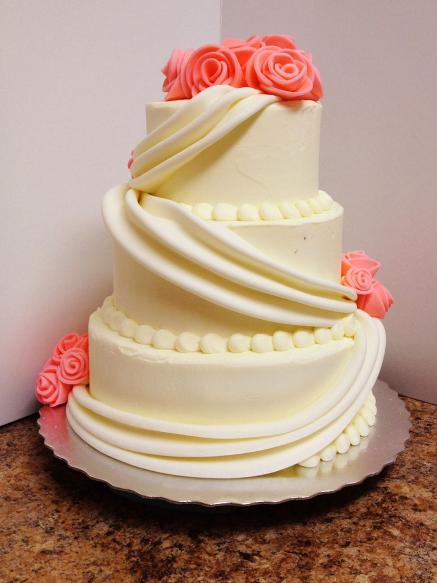 Cake Pictures For Quinceaneras : Best Quince Cake Ideas - Best Quince Cakes On Pinterest