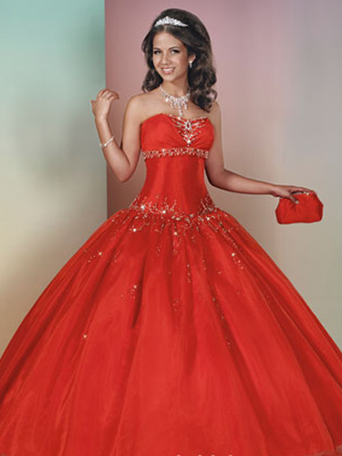 Admirable The Best Quinceanera Updo Ideas Celebrity Updo Quince Hairstyles Short Hairstyles For Black Women Fulllsitofus