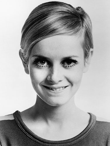 What Were Popular Hairstyles In The 1960s : Best short haircuts of all time celebrity hair styles