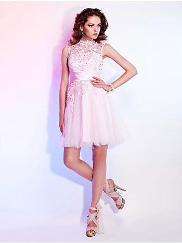Prom Trends 2013 - Unique Prom Dresses
