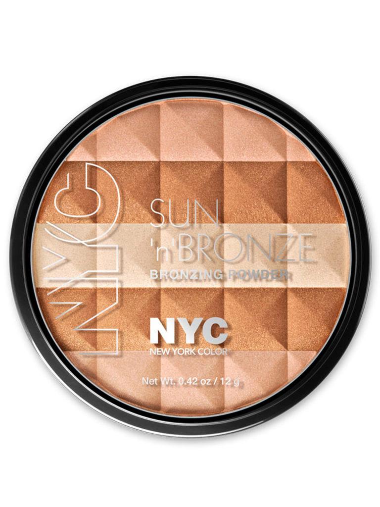 best bronzer for every skin tone best bronzer for light. Black Bedroom Furniture Sets. Home Design Ideas