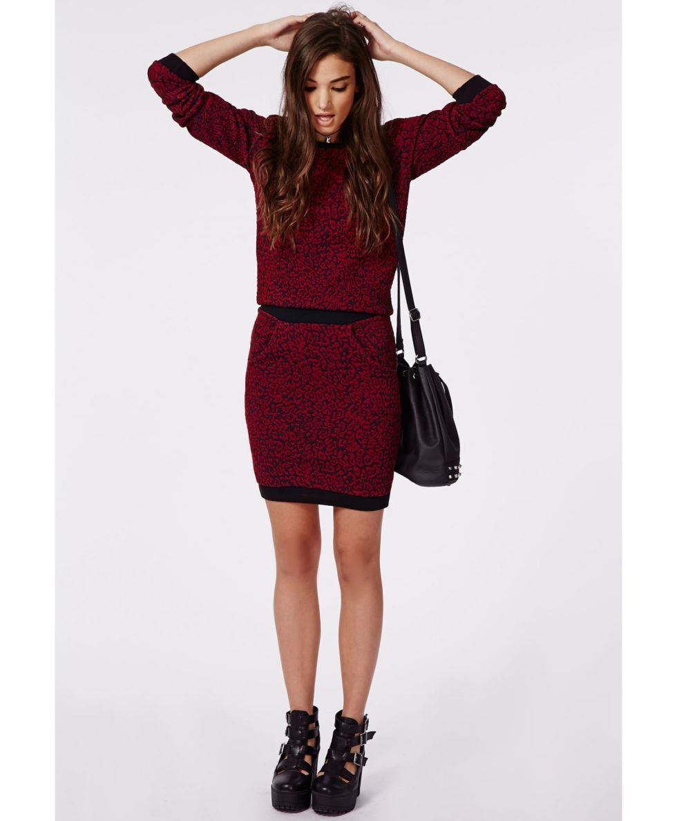 Cute Sweater Dresses Cozy Sweater Dresses For Winter