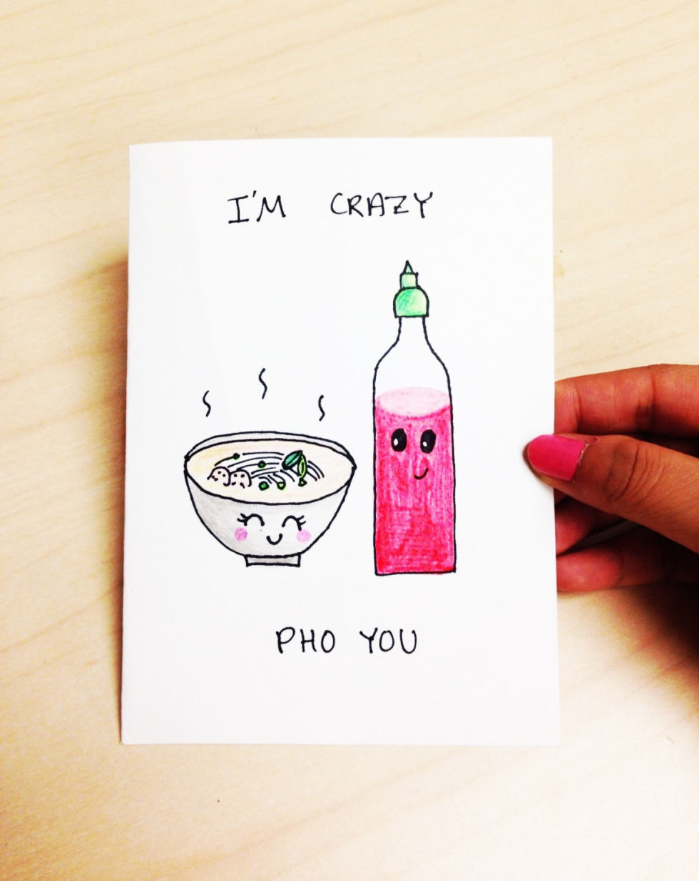 Funny Valentines Day Cards Cute Valentines Day Cards For Friends – Valentines Cards Cute