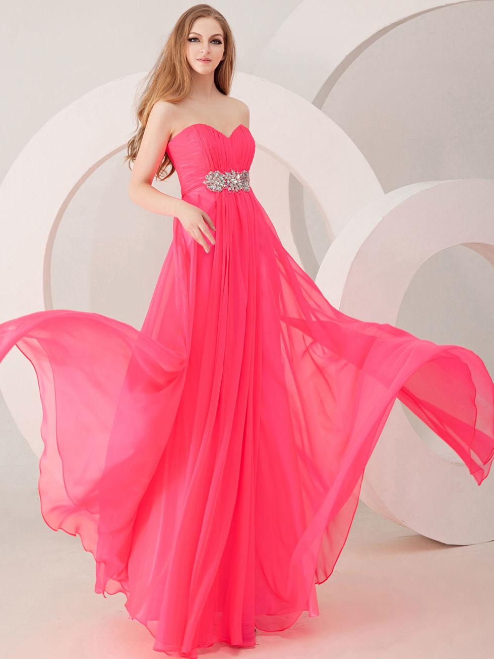 Short Prom Dresses Dallas Texas 30