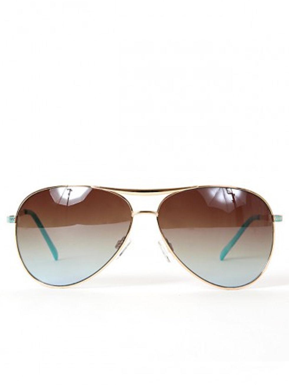 Sunglasses For Face Shape Quiz : Sunglasses For Face Shapes - Best Sunglasses for Your Face ...