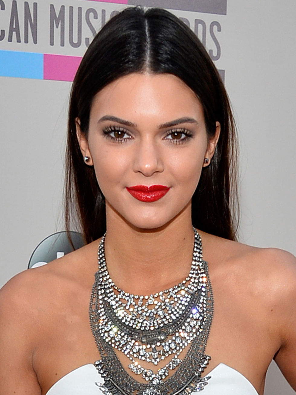 Fabulous Hair Ideas For Prom Celebrity Prom Hair Tips Short Hairstyles Gunalazisus