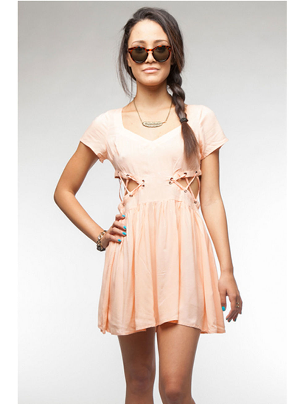 Cheapest Summer Dresses
