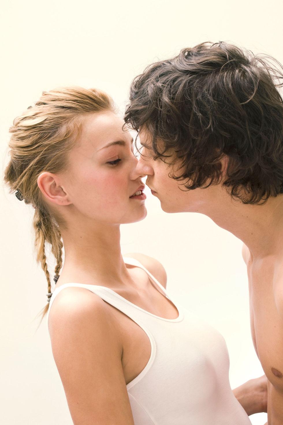 Секс с мальчиками бесплатно 24 фотография