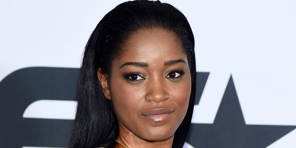 Brilliant Best Hairstyles For Relaxed Hair How To Style Relaxed Hair Short Hairstyles For Black Women Fulllsitofus