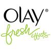 Olay Fresh Effects