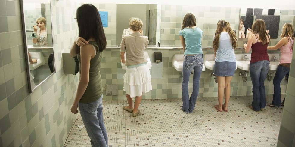 public bathroom near me : tomthetrader