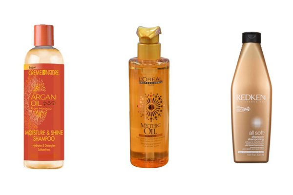 types of hair styling products best shampoo for your hair type shampoo for all hair types 8822